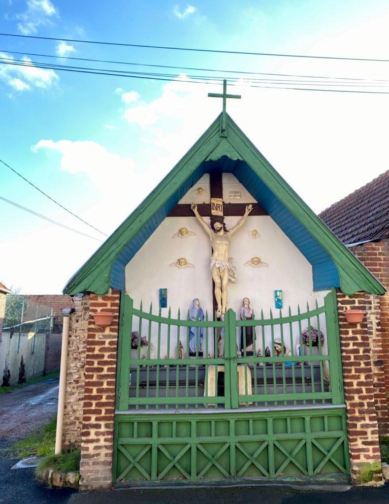 Les-Etangs-Osartis-Marquion-chapelle
