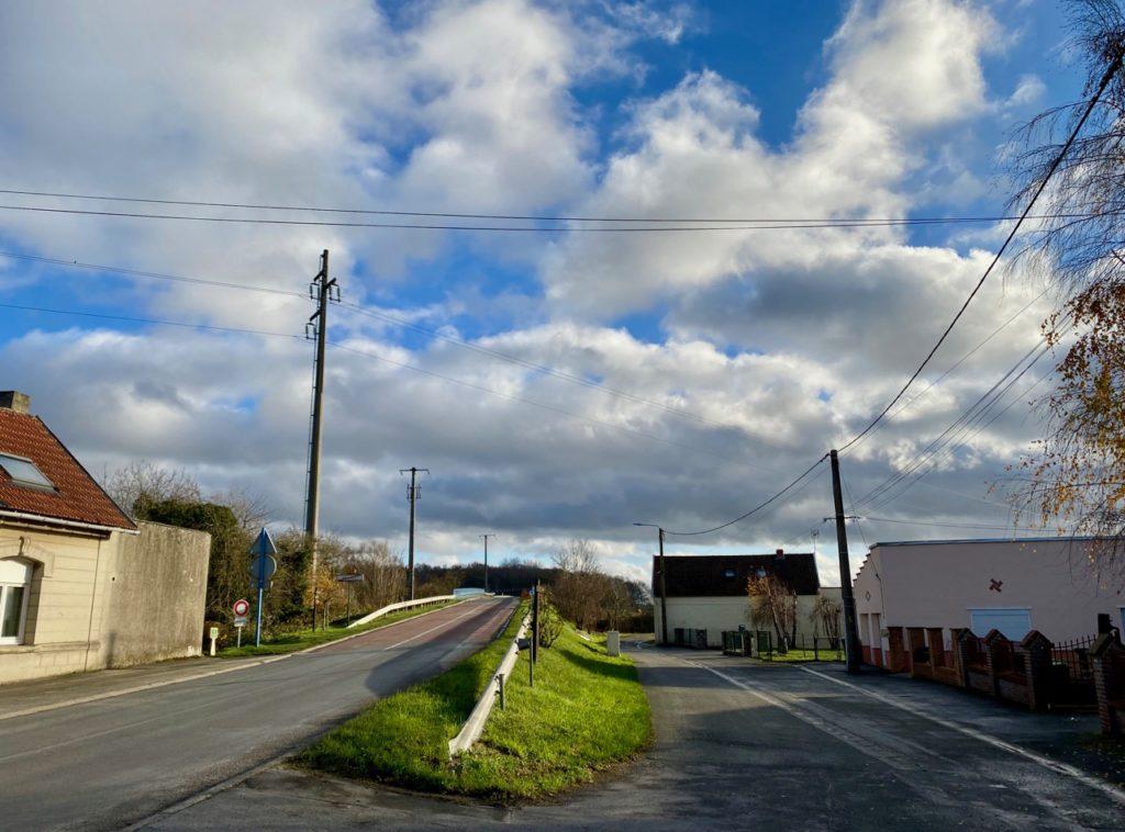 Les-Etangs-Osartis-Marquion-croisee-chemins
