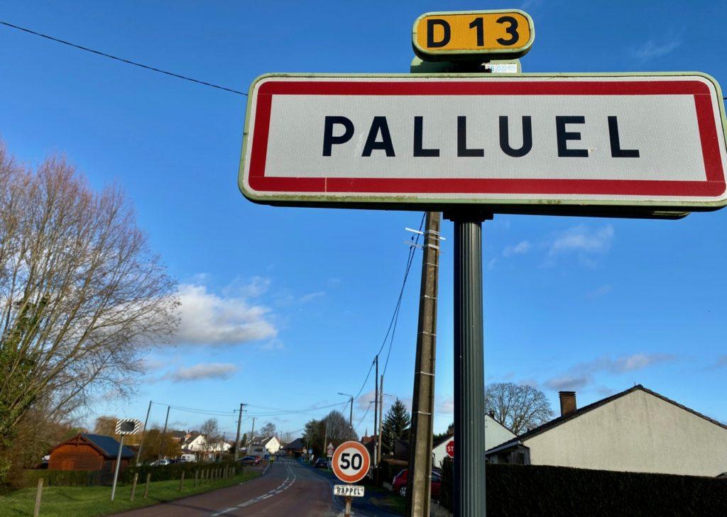 Les-Etangs-Osartis-Marquion-panneau-Palluel