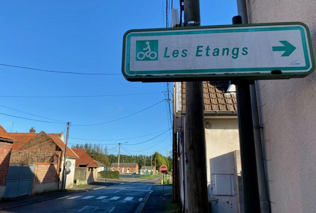 Les-Etangs-Osartis-Marquion-panneau-cyclo