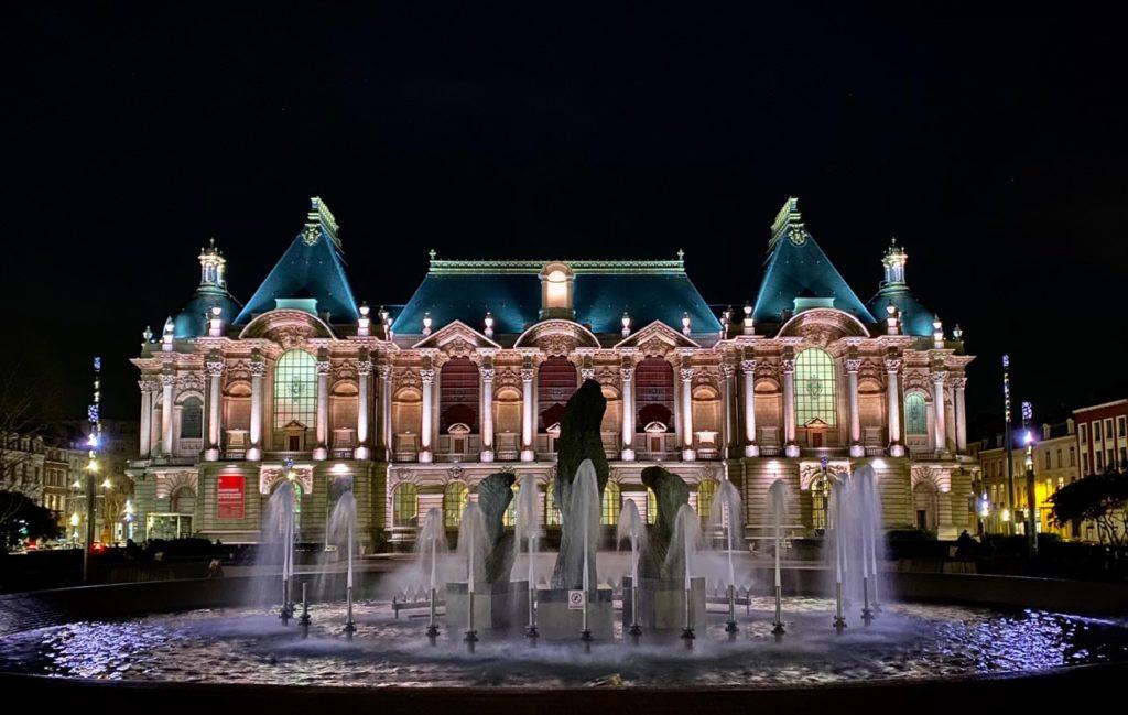 Lille-en-habits-de-lumiere-palais-des-beaux-arts