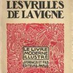 Couverture-années-Trente-Les-Vrilles-de-la-Vigne-Colette