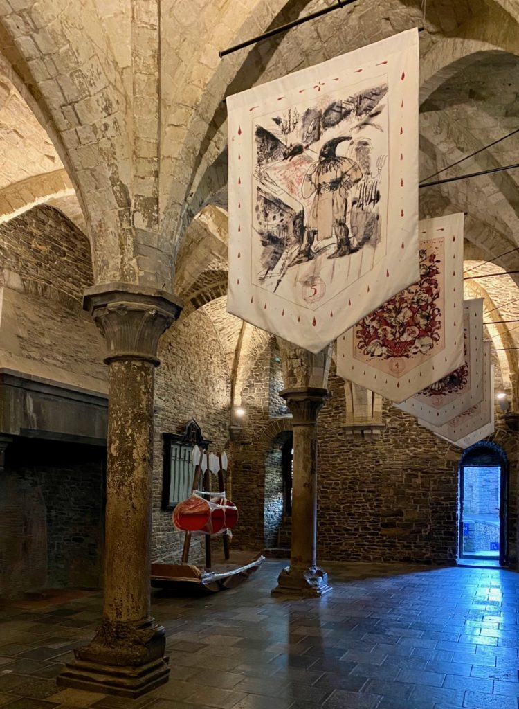 Gand-chateau-des-Comtes-diverses-tortures