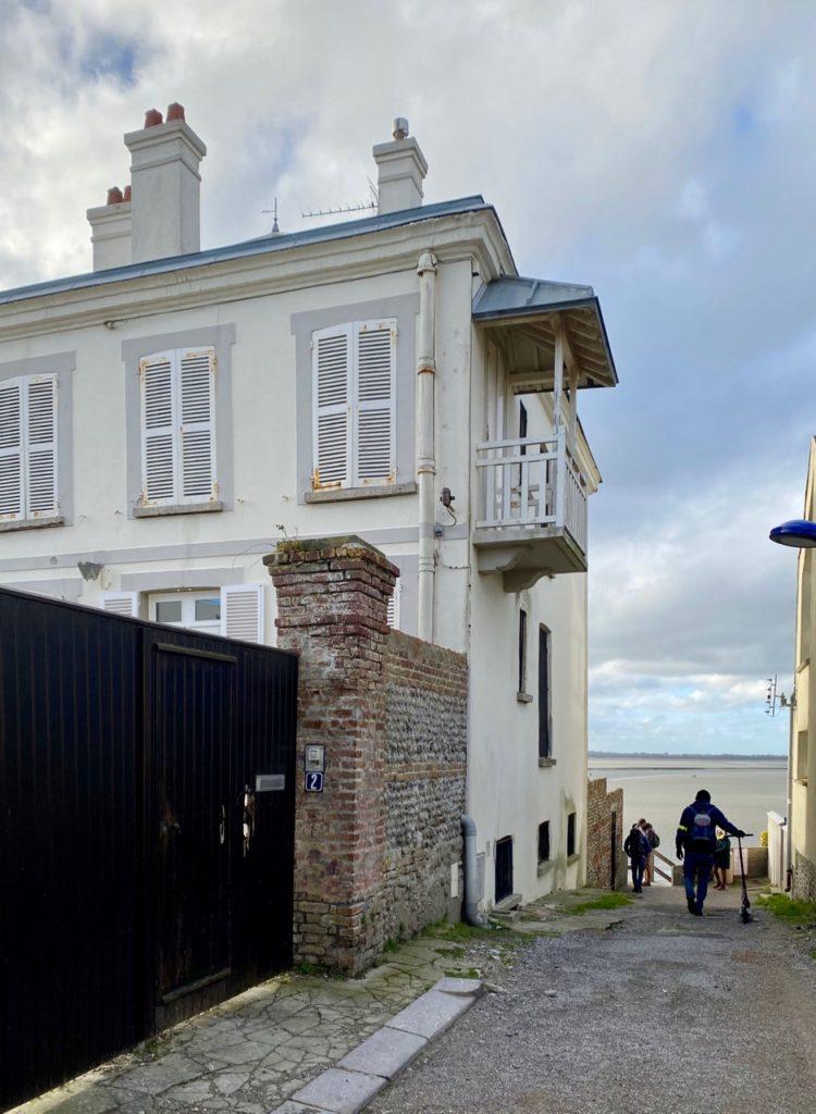 Le-Crotoy-L'Heure-bleue-maison-Guerlain
