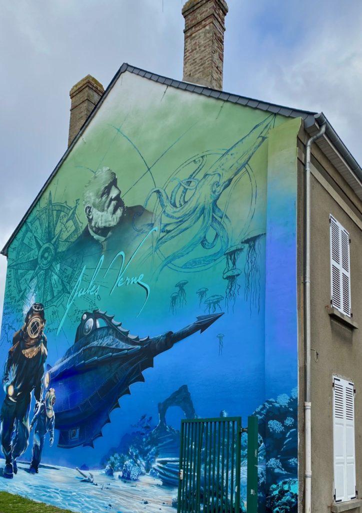 Le-Crotoy-fresque-Jules-Verne