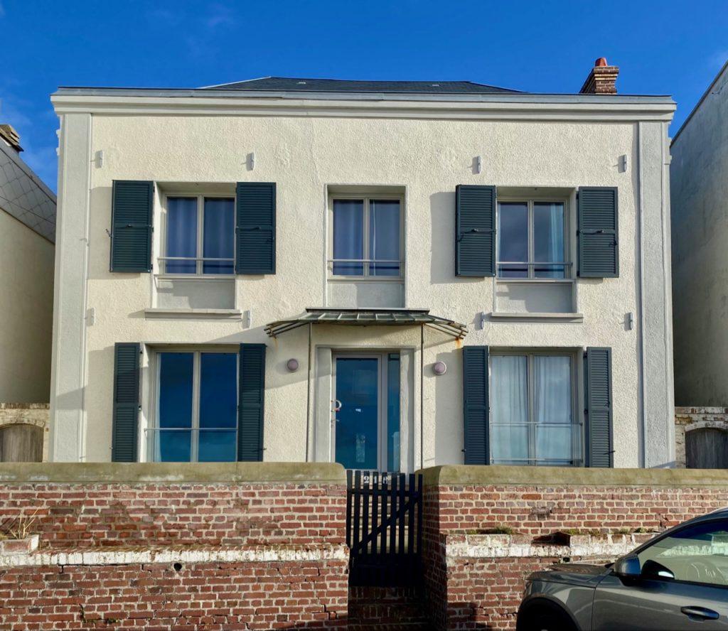 Le-Crotoy-maison-Colette