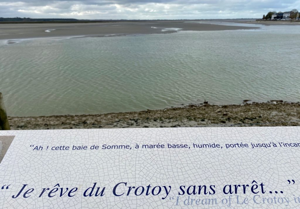 Le-Crotoy-promenade-Alfred-Manessier-table-panoramique