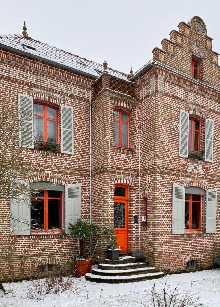 Le-Jardin-Cahon-facade