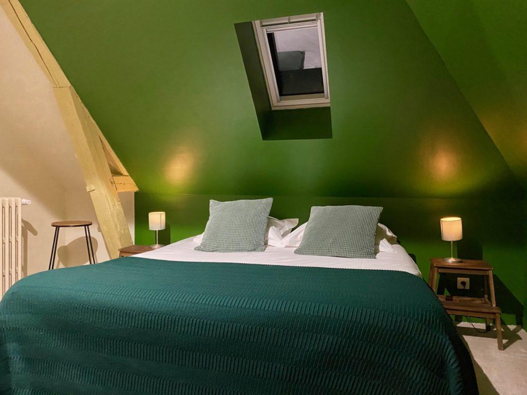 Le-Jardin-chambres-d-hotes-Cahon-Cime-chambre-verte