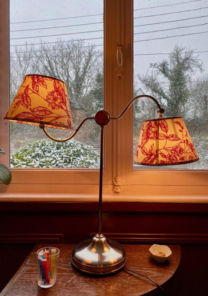 Le-Jardin-chambres-d-hotes-Cahon-lampes