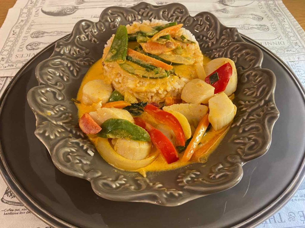 Le-Lanna-Bondues-saint-jacques-curry