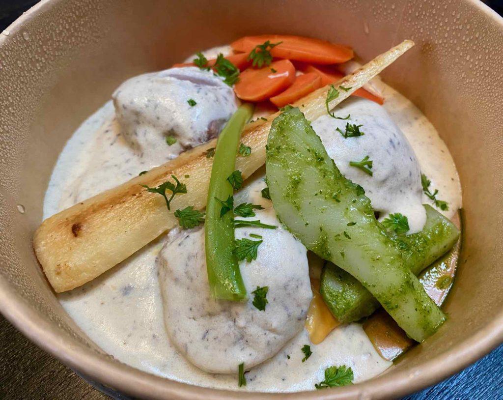 Le-Quai-Lambersart-vente-a-emporter-solilesse-sauce-truffe