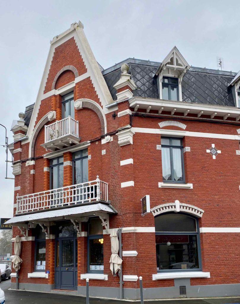 Restaurant-Le-Quai-Lambersart