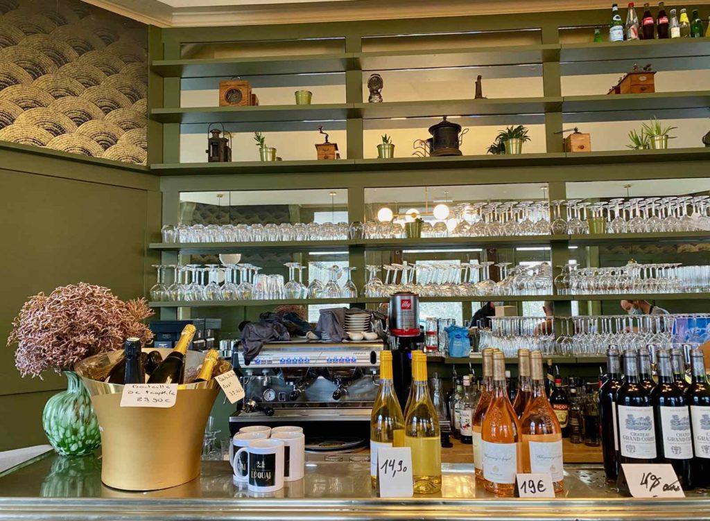 Restaurant-Le-Quai-Lambersart-interieur