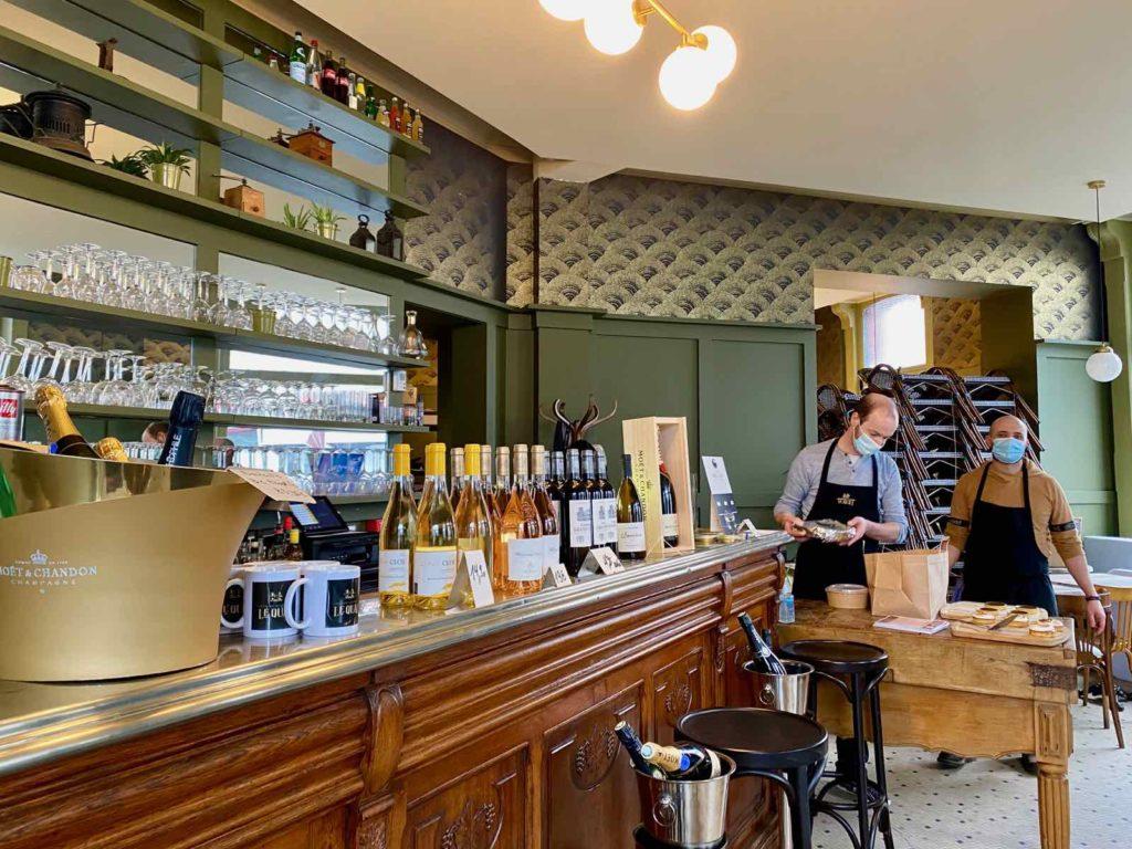 Restaurant-Le-Quai-Lambersart-vente-a-emporter