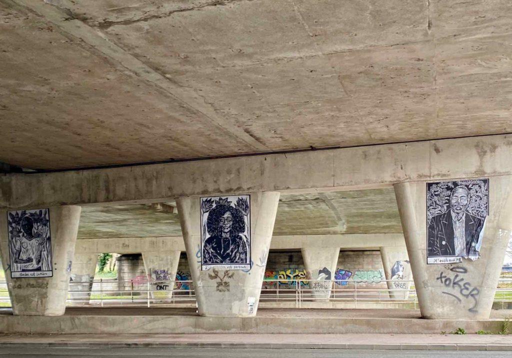 Roubaix-Pile-pont-Nyckés-Flora-Beillouin