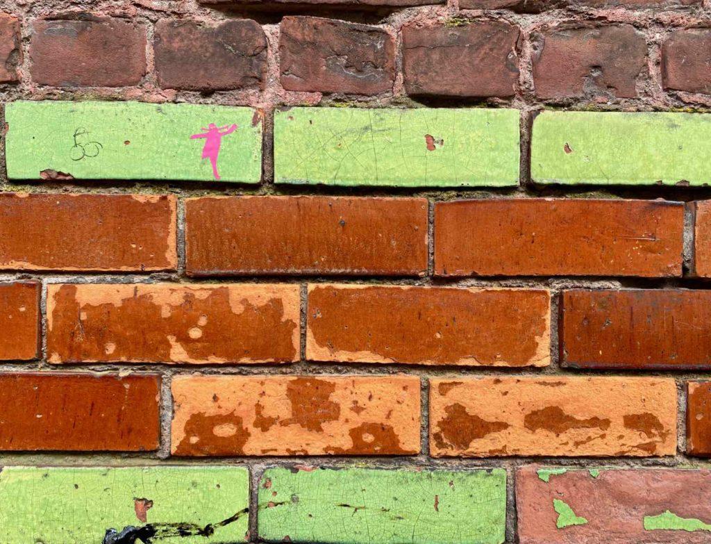 Roubaix-briques-vernissees