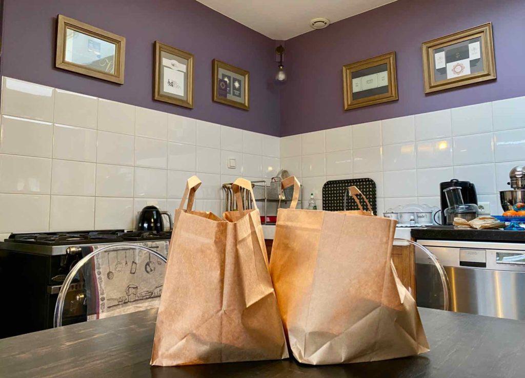 Sachets-vente-a-emporter-dans-ma-cuisine