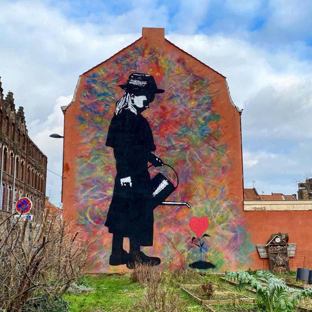 Street-Art-a-Roubaix-Pile-Ted-Nomad-Djenna