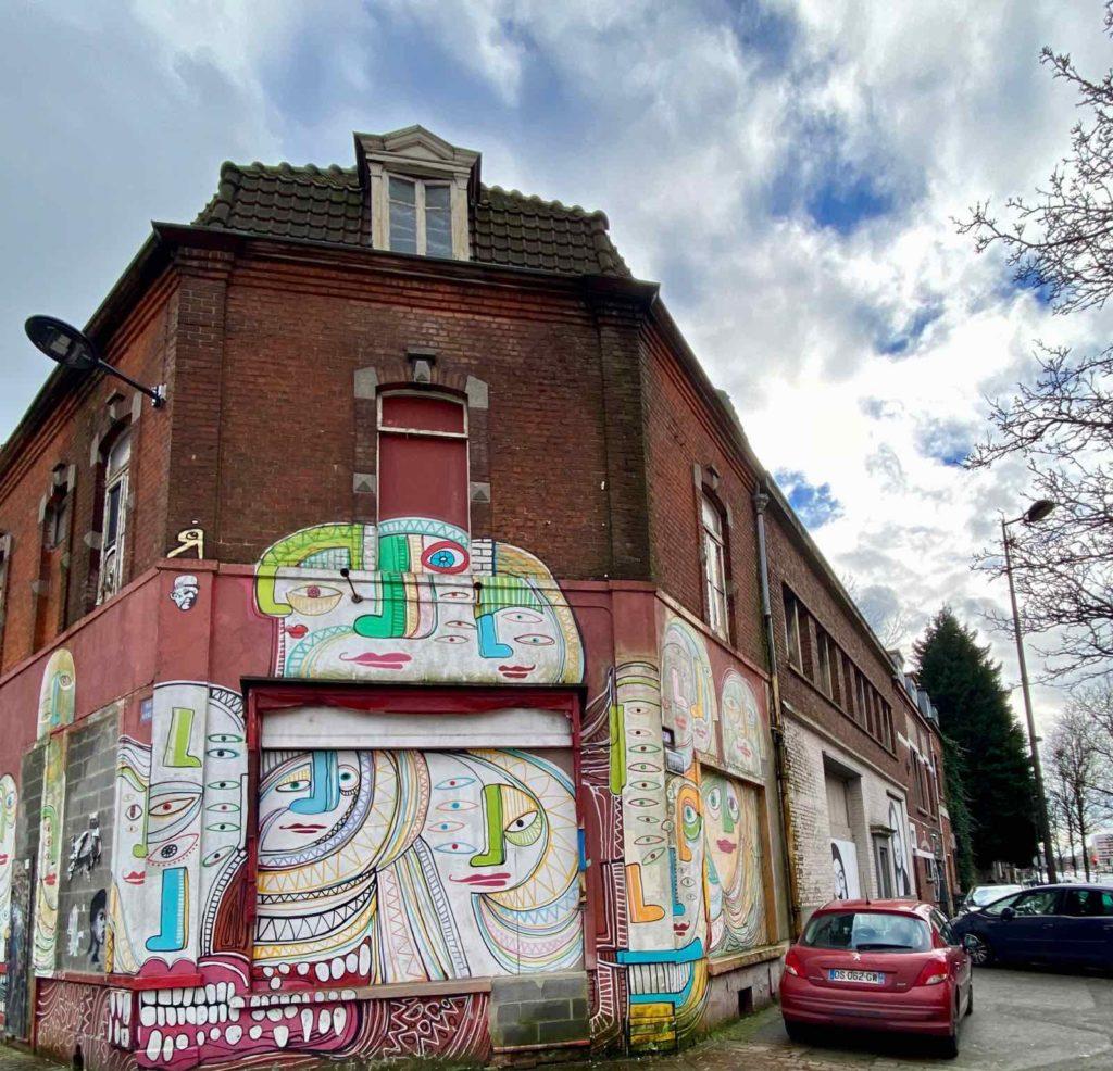 Street-Art-a-Roubaix-Pile-Wagner-Braccini
