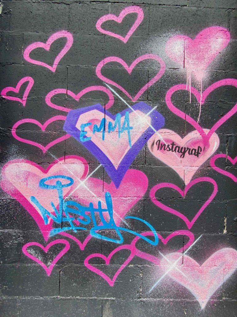 Street-art-a-Roubaix-Nasty