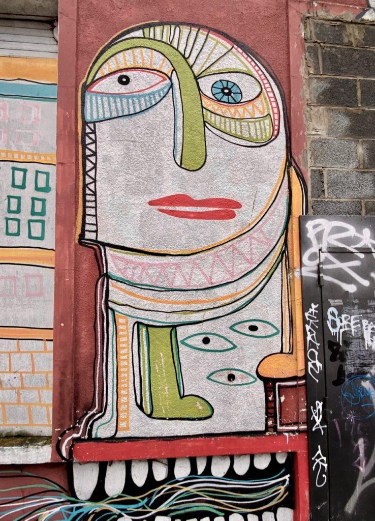 Street-art-a-roubaix