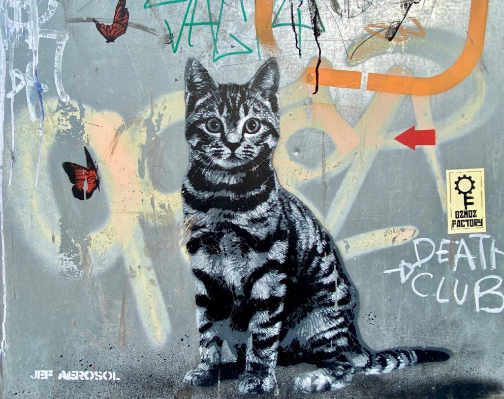 Street-art-a-roubaix-Jef-aerosol