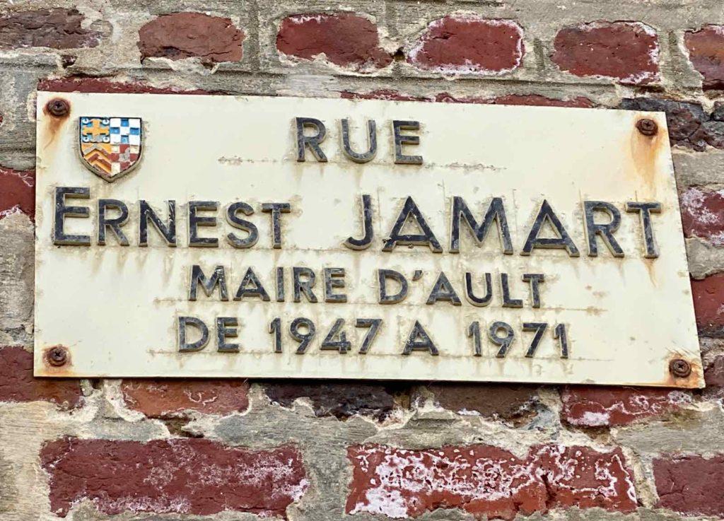 Ault-rue-Jamart-panneau