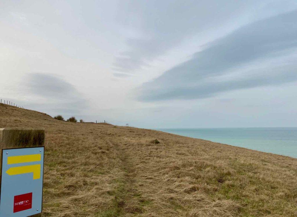 Ault-sentier-sur-les-falaises-de-craie
