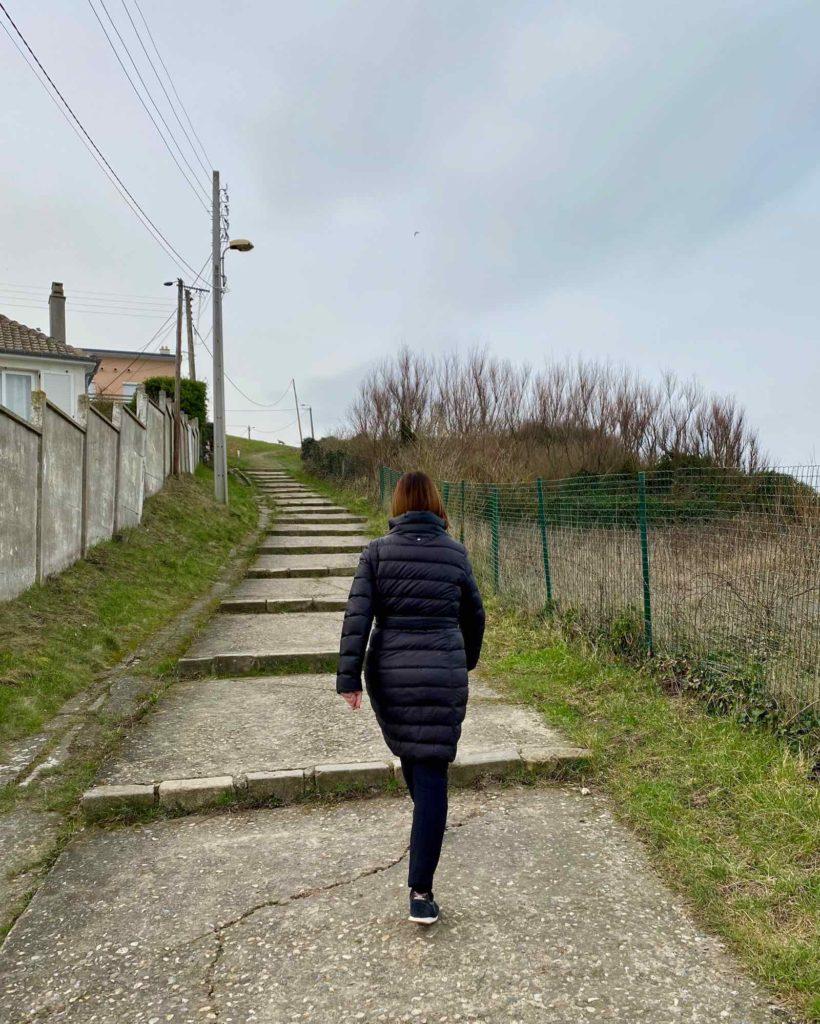 Ault-vers-sentier-littoral-falaises-de-craie
