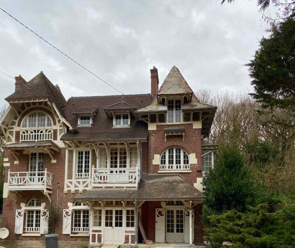 Bois-de-Cise-jolie-villa