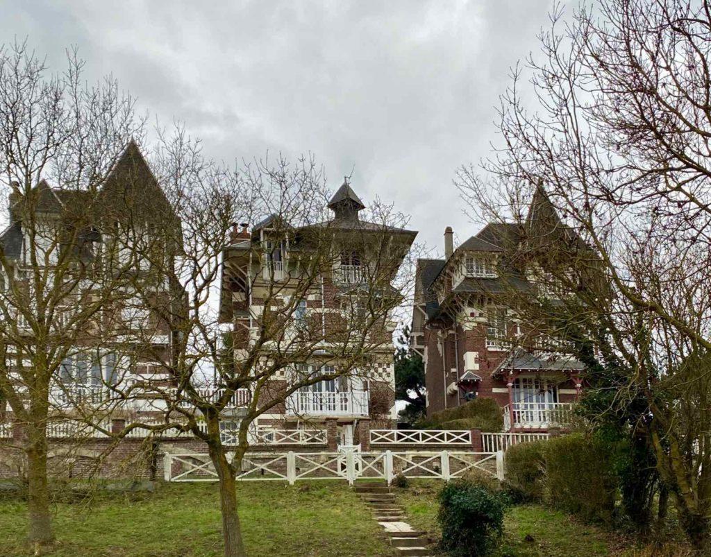 Bois-de-Cise-triplette-villas