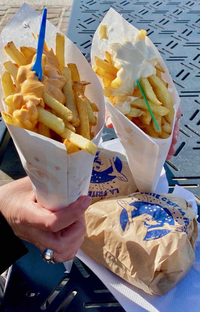 Boulogne-sur-Mer-frites-et-burgers