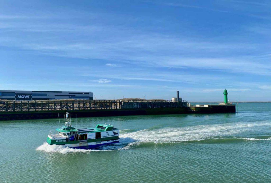 Boulogne-sur-Mer-phare-vert