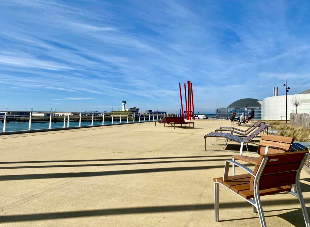 Boulogne-sur-Mer-quais-de-la-Liane-amenages-dessus-terrasses