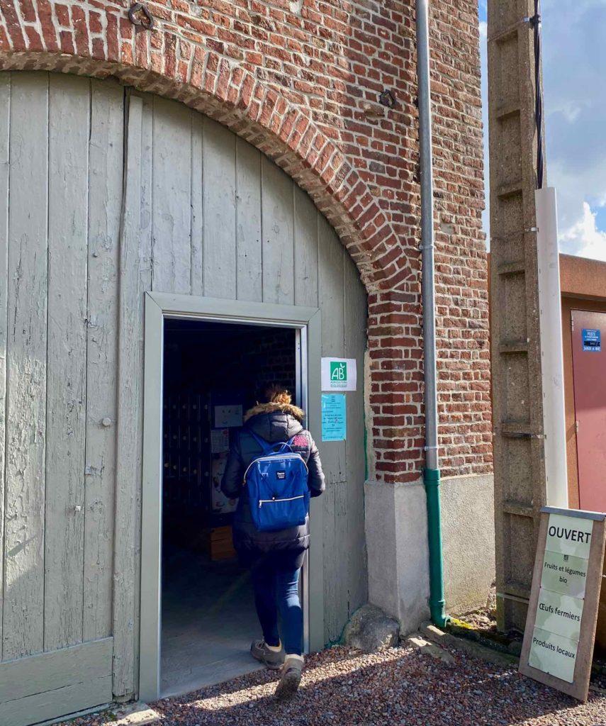 Entree-Au-Jardin-du-Vieux-Moulin-Sauchy-Cauchy