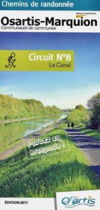 Plan-circuit-Le-Canal-Osartis-Marquion