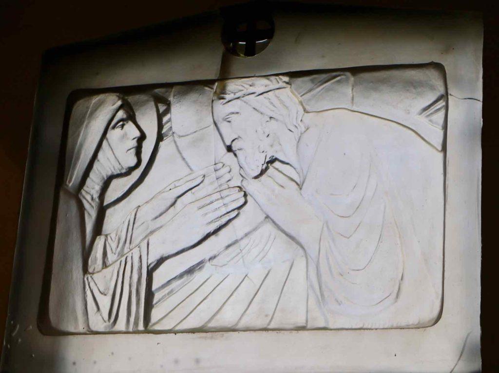 Sauchy-Lestree-Lalique-dans-eglise