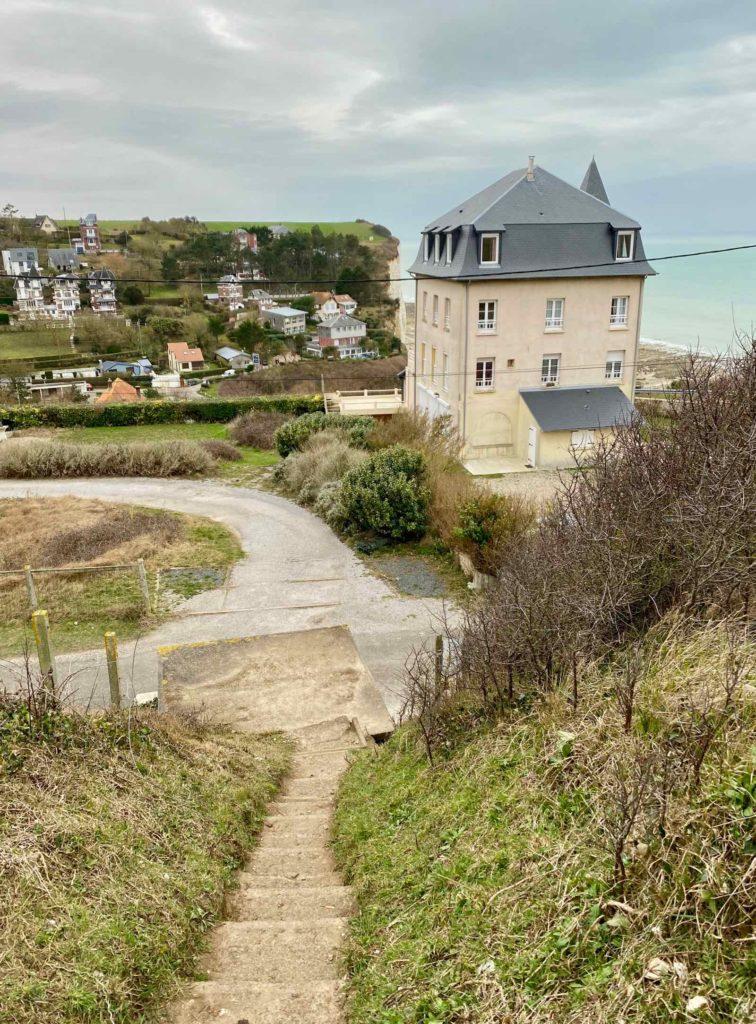 Sentier-du-littoral-arrivee-Bois-de-Cise