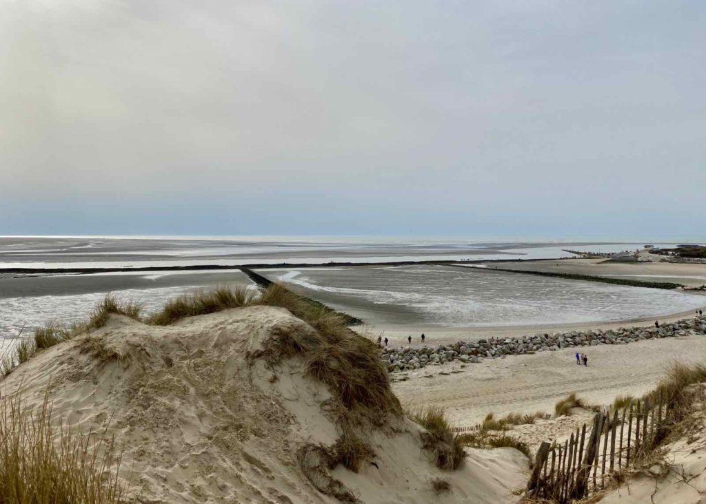 Sentier-dunaire-de-la-baie-d-Authie-dune