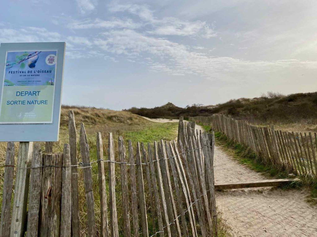 Sentier-dunaire-de-la-baie-d-Authie-entree