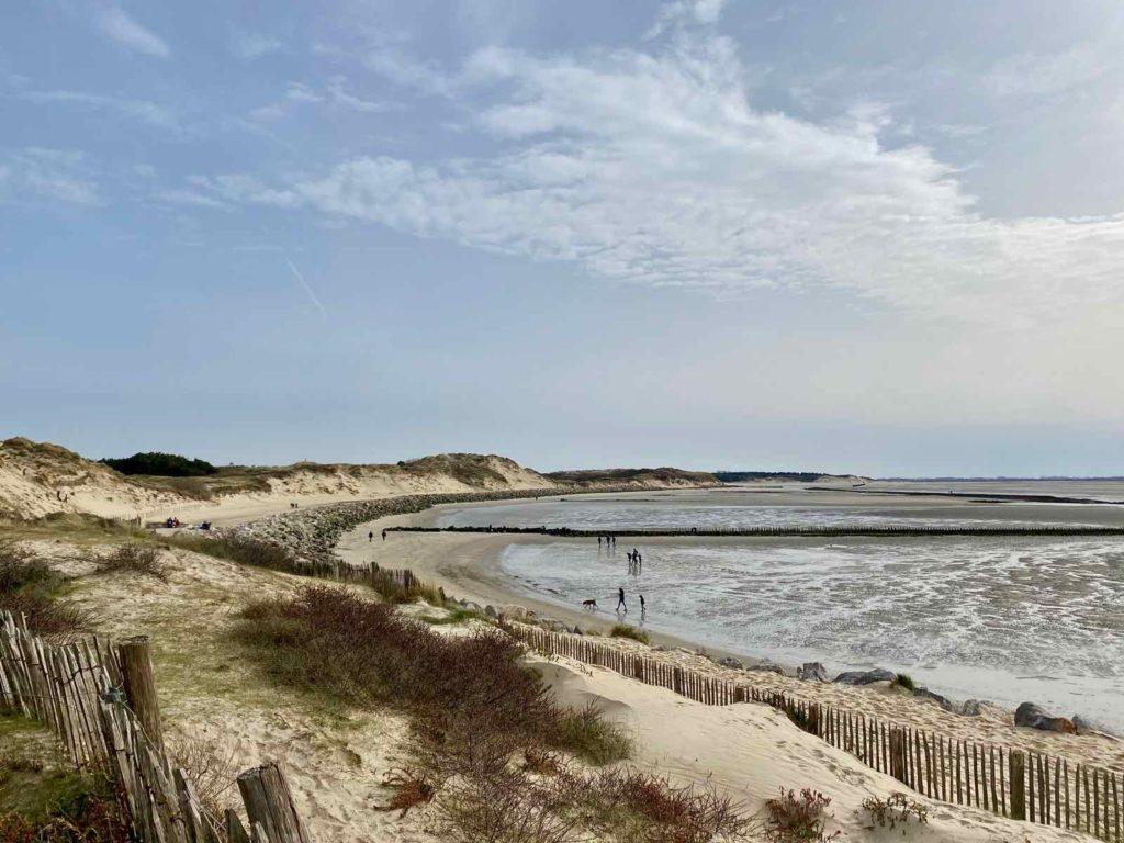 Sentier-dunaire-de-la-baie-d-Authie-vue-plage