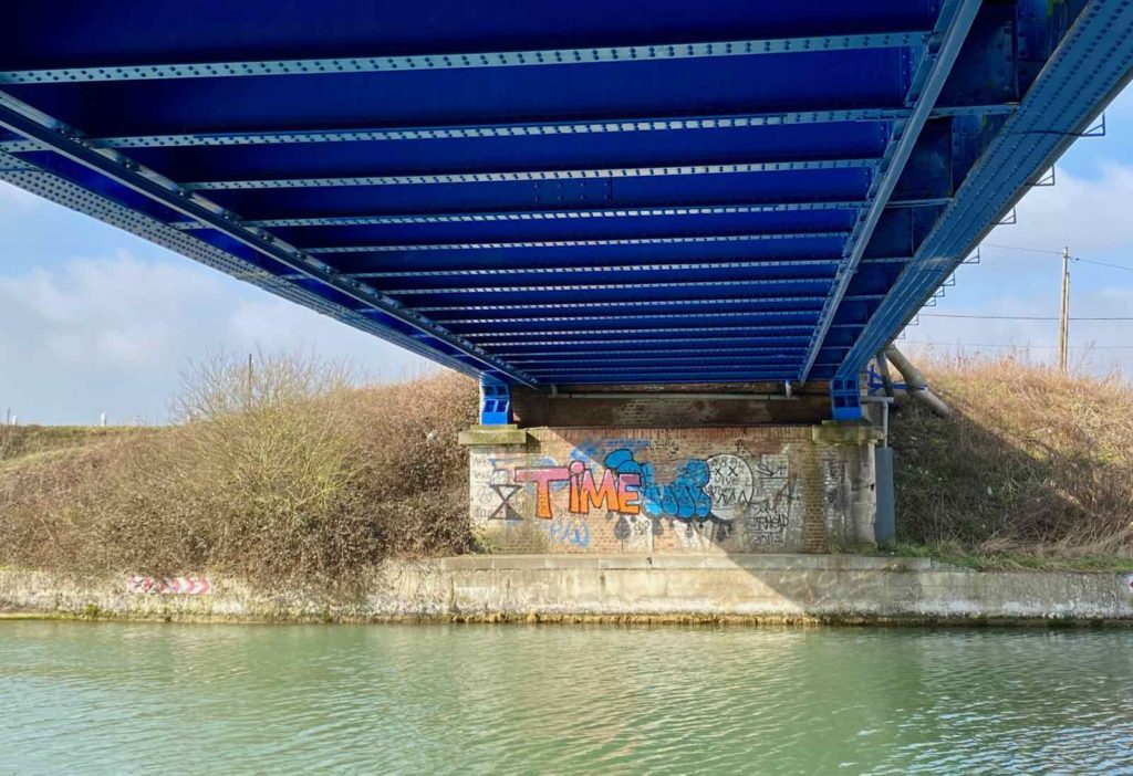Sous-pont-du-Canal-du-Nord