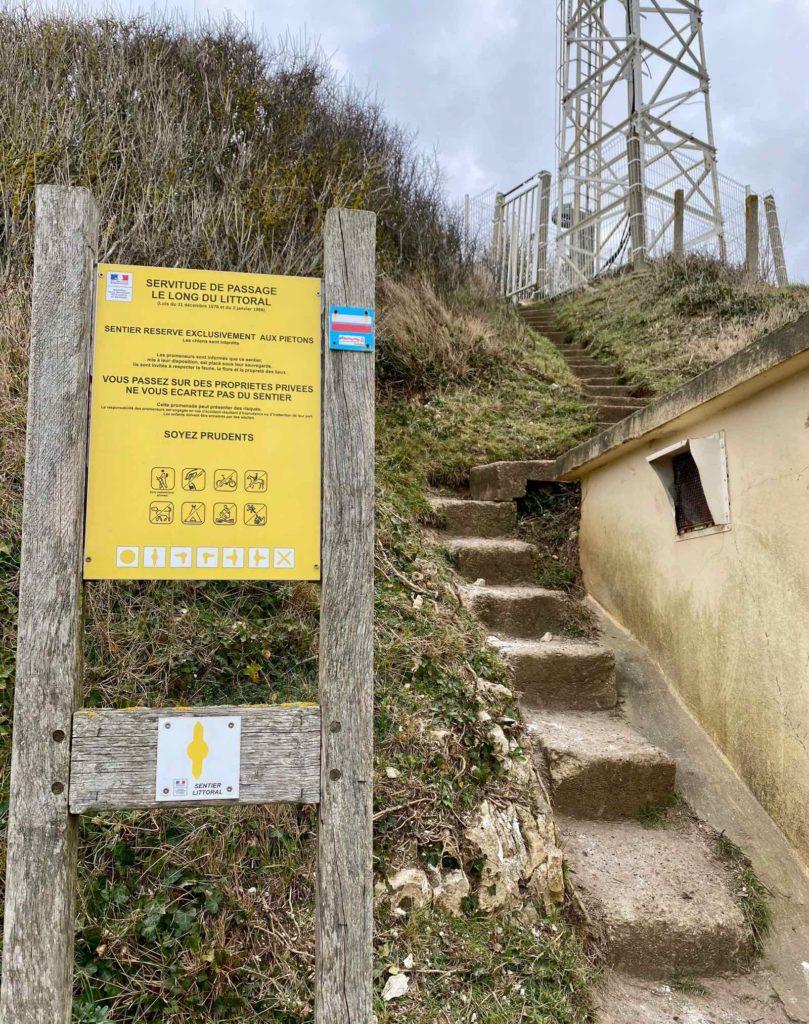 depart-sentier-du-littoral-Bois-de-Cise