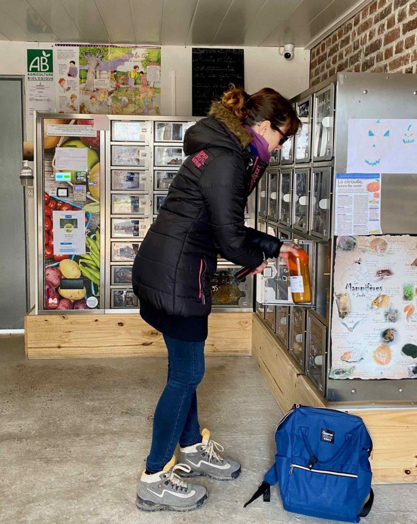 distributeur-automatique-produits-fermiers-Au-Jardin-du-Vieux-Moulin-Sauchy-Cauchy