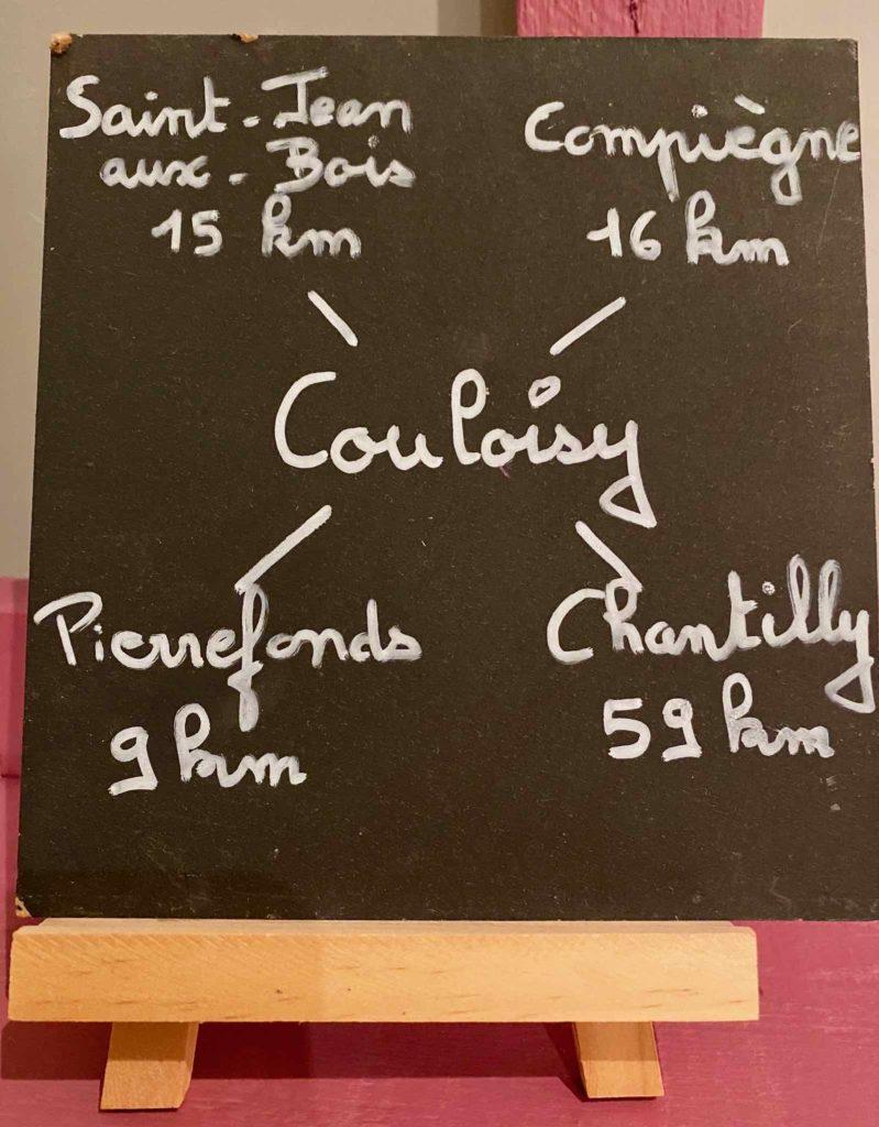 Couloisy-Un-air-de-campagne-Eau-de-Rose-plan