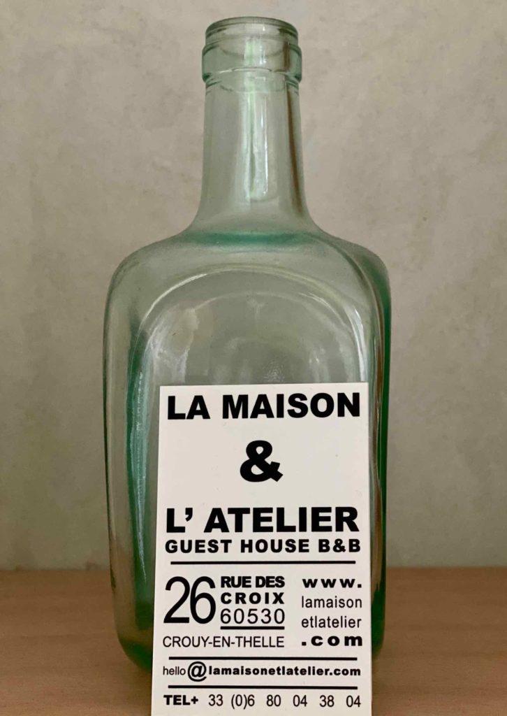 La-Maison-et-L'Atelier-Crouy-en-Thelle-Oise-coordonnees