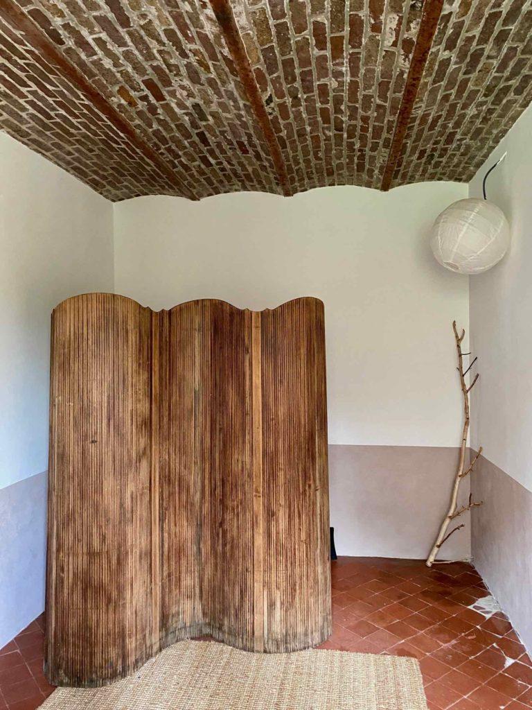 La-Maison-et-L'Atelier-Crouy-en-Thelle-Oise-entree