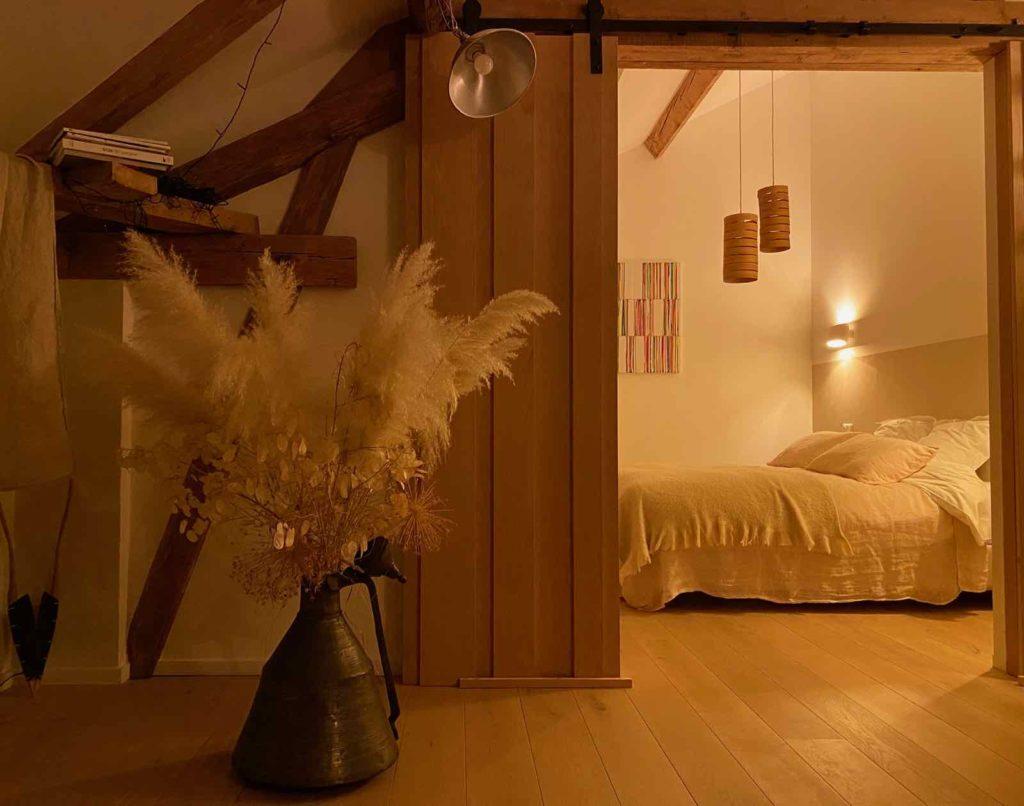 La-Maison-et-L'Atelier-Crouy-en-Thelle-Oise-ouverture-chambre