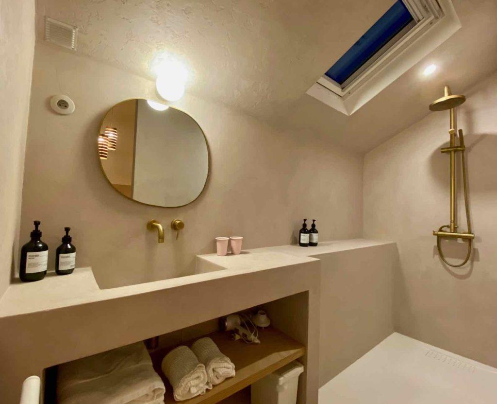 La-Maison-et-L'Atelier-Crouy-en-Thelle-Oise-salle-de-bain